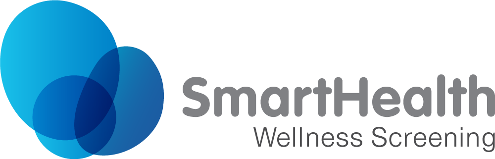 SmartHealth Logo